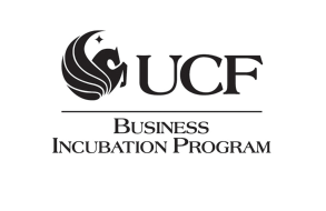 This image has an empty alt attribute; its file name is UCF-Incubation-Program.png