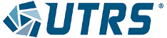 logoWide_utrs